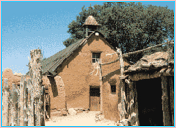 ojo caliente jewish dating site Ojo caliente is a resort town, small but many things to do one of the main attractions is the historic hot springs 4 miles from here ojo is located between santa fe and taos less that an hour to each with many places to see.